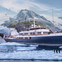 Turquoise Yachts Reveal New Explorer Project Details