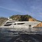 Superyacht Vica - The sistership to Blake