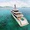 New Build Focus: The Barracuda Superyacht Project
