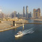 The Cultural Impact of Yachting in the UAE: Part One