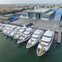 Gulf Craft Set to Impress at the Dubai Boat Show