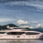 Horizon Yachts Sign New CC115 Superyacht Order