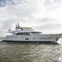 Dutch Pedigree Yacht A2 Undergoes Price Reduction