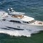 Motor yacht A2 undergoes 1 million euro price reduction
