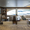 M/Y Alexander 120: Insights into All-American Style