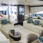 Superyacht Skye: Unrivalled Attention to Detail