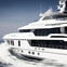 Superyacht Razan: The First of a New Breed Delivered