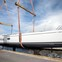 Latest Swan 95 Yacht Launched: Introducing Lot 99