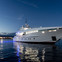 Superyacht Destiny: The Latest Luxury Project