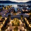 Destination Discovery: Porto Montenegro this Summer
