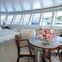 Superyacht Northern Star: Discovering Decadence