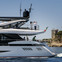 New Launch Kalliente Dominates Waters of Monaco