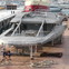 In Build: Tankoa Lift the Veil on the S701 Superyacht