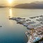 The Rise of an East Mediterranean Superyacht Hub