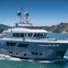 Ready, Set, Explore with M/Y Galego