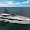 WIDER Yachts unveil the 130, a closer look at a new era (video by WIDER Yachts)