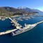 A Guide to Berthing in Porto Montenegro