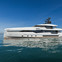 WIDER Yachts Introduce Their Latest Next-Gen Project
