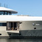 A Closer Look at the Charter Lifestyle of Superyacht Lili