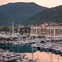 The Yachts Behind the Porto Montenegro Pop-Up Show