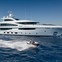 New Lines: The Latest AMELS Superyacht Enters Build