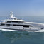 Heesen M/Y Home Makes Her World Debut at MYS