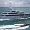 Turquoise Yachts Shine a Light on 74-metres of Style