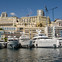 The Monaco Yacht Show Returns for 27th Edition