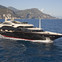 Azimut|Benetti Enters New Era with Fraser Takeover