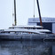 Heesen Yachts' Superyacht Project Ayla Sold
