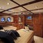 Superyacht in Focus: True Timeless Style on Sycara IV