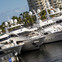 The Fort Lauderdale Boat Show Round Up 2017