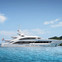 Heesen Globe-Trotter Superyacht Project Maia Sold