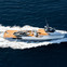 Master of the Blue: Support Vessel New Frontiers Sold