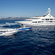 Video by Superyachts.com