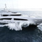Heesen Superyacht VanTom Delivered to Owner
