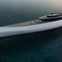 The Latest From Oceanco and Lobanov: Meet Tuhura