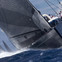Perini Navi Gearing Up for St Barths Bucket