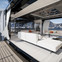 Another Sale in the Shed for Arcadia Yachts