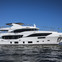 Benetti Launches 'Botti'