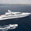 On The Market: M/Y RUSH with Imperial Yachts