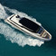 Palumbo Announce Sale of Extra 126 by ISA Yachts