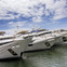 All Eyes on Italy: The Versilia Yachting Rendezvous Fleet