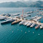 Porto Montenegro Grows Facilities