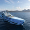 New Andy Waugh Concept Promotes Hydrogen Propulsion