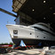 Moonen Launch First High-Tensile Steel Hull Yacht
