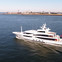 Amels Delivers Their First Hybrid Power Yacht