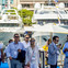 MYS 2018: A Shift in the Water