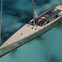 Perini Navi Announces the Sale of 42m S/Y E-volution