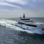 Gulf Craft Showcase New Majesty Models